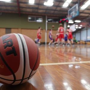 181109 NSW CPS Basketball 50