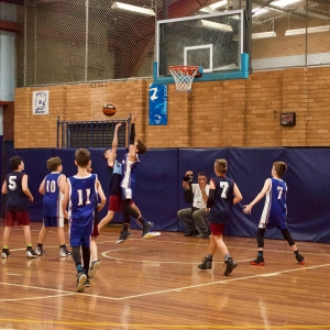 181109 NSW CPS Basketball 55
