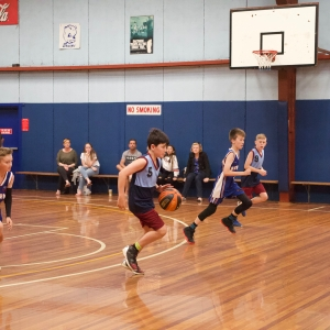 181109 NSW CPS Basketball 56