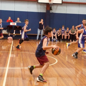 181109 NSW CPS Basketball 57