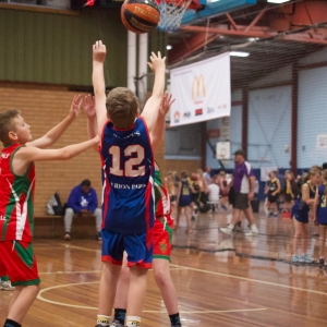 181109 NSW CPS Basketball 6