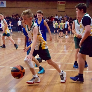 181109 NSW CPS Basketball 61