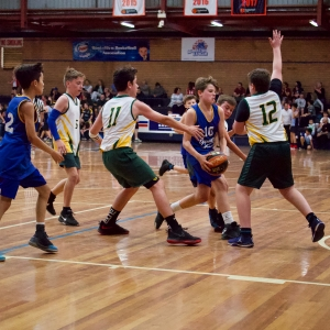 181109 NSW CPS Basketball 62
