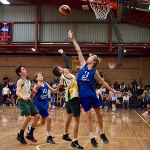 181109 NSW CPS Basketball 67