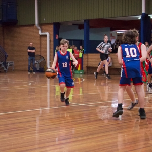 181109 NSW CPS Basketball 7