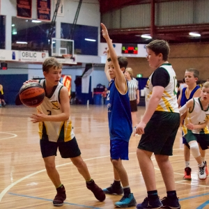 181109 NSW CPS Basketball 75