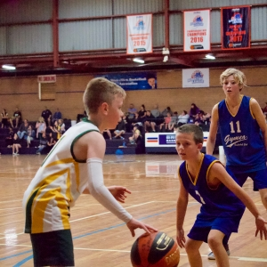 181109 NSW CPS Basketball 77