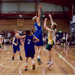 181109 NSW CPS Basketball 78