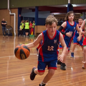 181109 NSW CPS Basketball 8