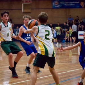 181109 NSW CPS Basketball 80