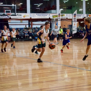 181109 NSW CPS Basketball 81