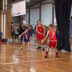 181109 NSW CPS Basketball 9