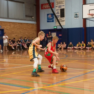 181109 NSW CPS Basketball Challenge 102