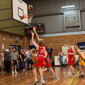 181109 NSW CPS Basketball Challenge 104
