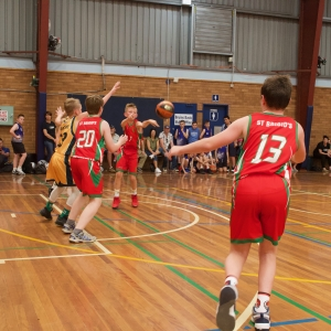 181109 NSW CPS Basketball Challenge 106