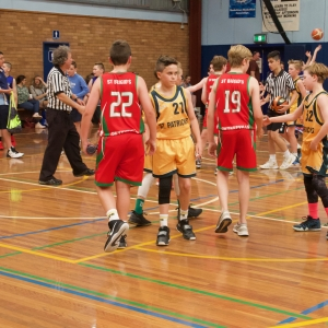 181109 NSW CPS Basketball Challenge 107