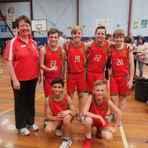 181109 NSW CPS Basketball Challenge 108