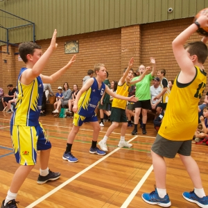 181109 NSW CPS Basketball Challenge 119