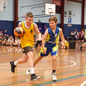 181109 NSW CPS Basketball Challenge 128