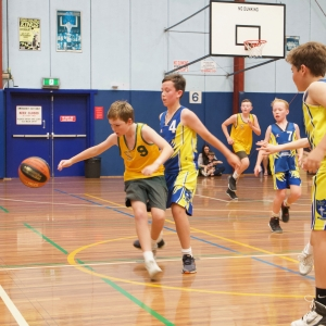 181109 NSW CPS Basketball Challenge 129