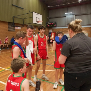 181109 NSW CPS Basketball Challenge 130