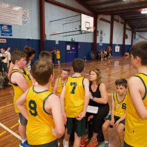 181109 NSW CPS Basketball Challenge 131