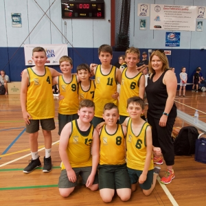 181109 NSW CPS Basketball Challenge 132