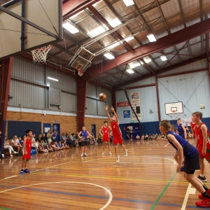 181109 NSW CPS Basketball Challenge 144
