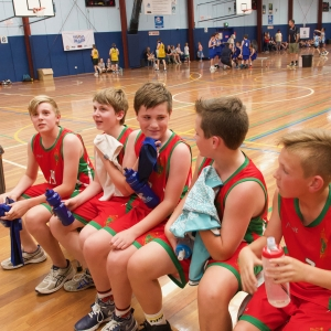 181109 NSW CPS Basketball Challenge 153