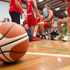 181109 NSW CPS Basketball Challenge 154