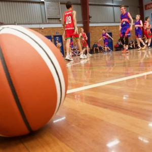 181109 NSW CPS Basketball Challenge 155