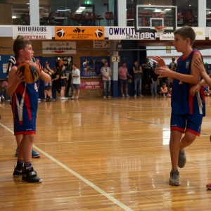 181109 NSW CPS Basketball Challenge 158
