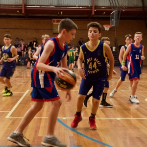 181109 NSW CPS Basketball Challenge 159