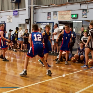 181109 NSW CPS Basketball Challenge 160