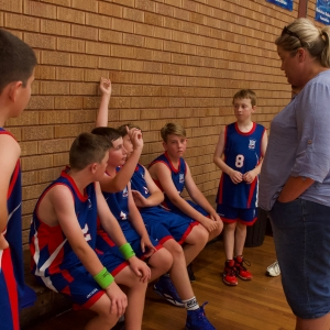 181109 NSW CPS Basketball Challenge 165