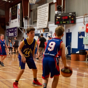 181109 NSW CPS Basketball Challenge 166