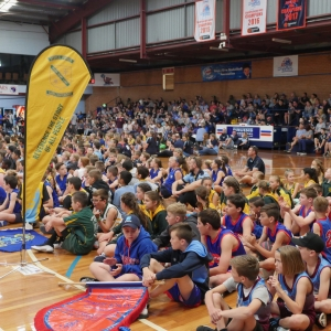 181109 NSW CPS Basketball Challenge 17