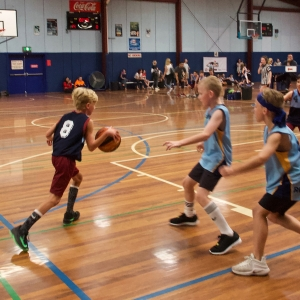 181109 NSW CPS Basketball Challenge 179
