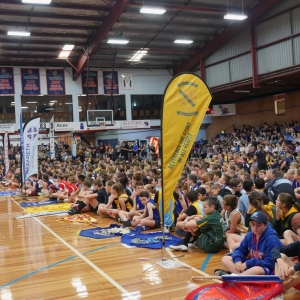181109 NSW CPS Basketball Challenge 18