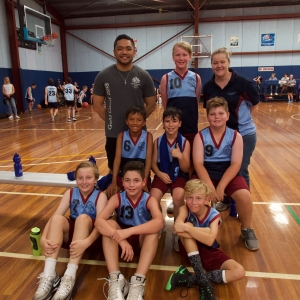 181109 NSW CPS Basketball Challenge 185