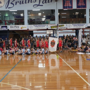 181109 NSW CPS Basketball Challenge 19