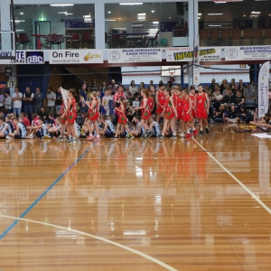 181109 NSW CPS Basketball Challenge 20