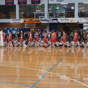 181109 NSW CPS Basketball Challenge 21