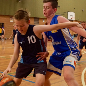 181109 NSW CPS Basketball Challenge 211