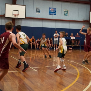 181109 NSW CPS Basketball Challenge 217