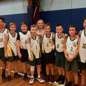 181109 NSW CPS Basketball Challenge 218
