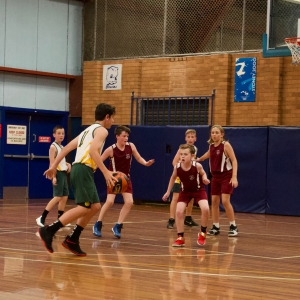 181109 NSW CPS Basketball Challenge 225
