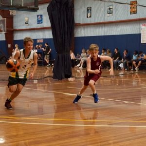 181109 NSW CPS Basketball Challenge 227