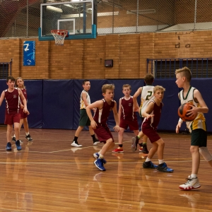 181109 NSW CPS Basketball Challenge 228