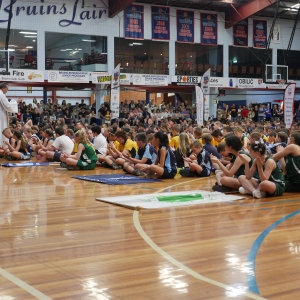 181109 NSW CPS Basketball Challenge 24